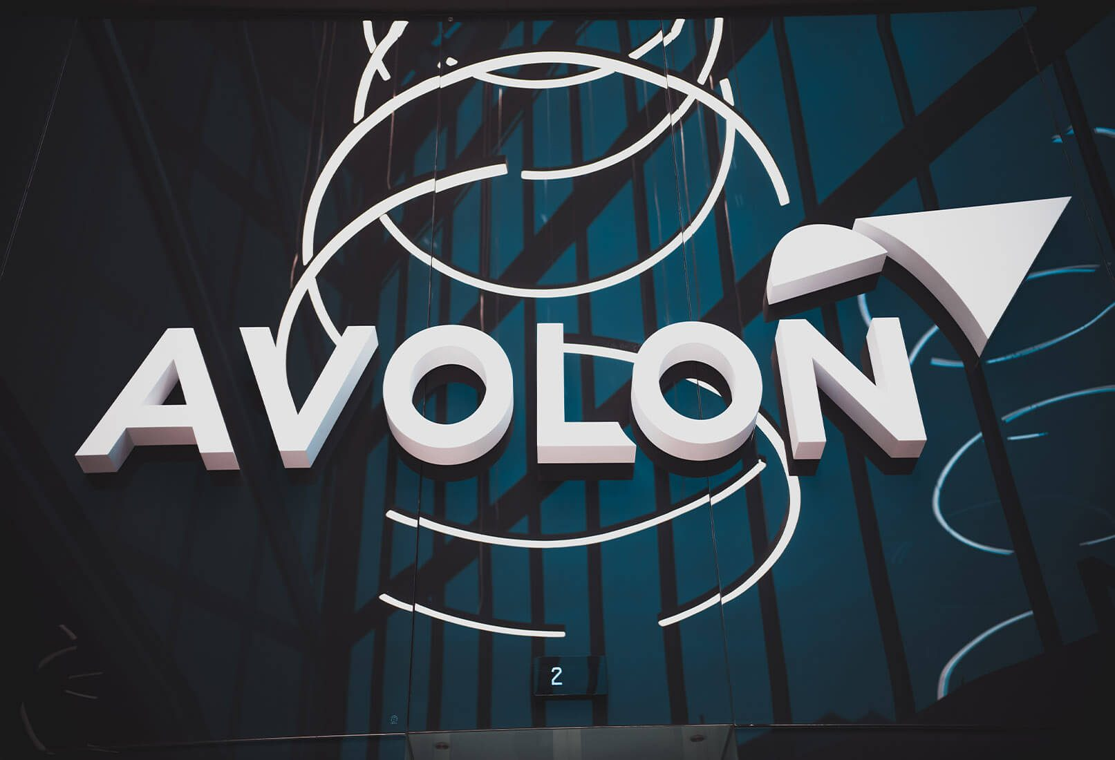 Falko agrees with Avolon to acquire 49 aircraft