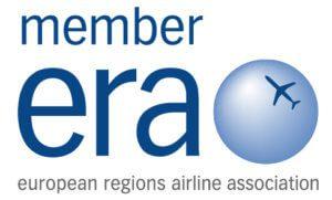 ERA member logo