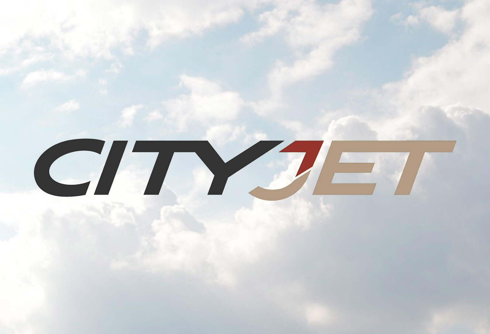 Falko agrees lease of 1 CRJ900 to Cityjet