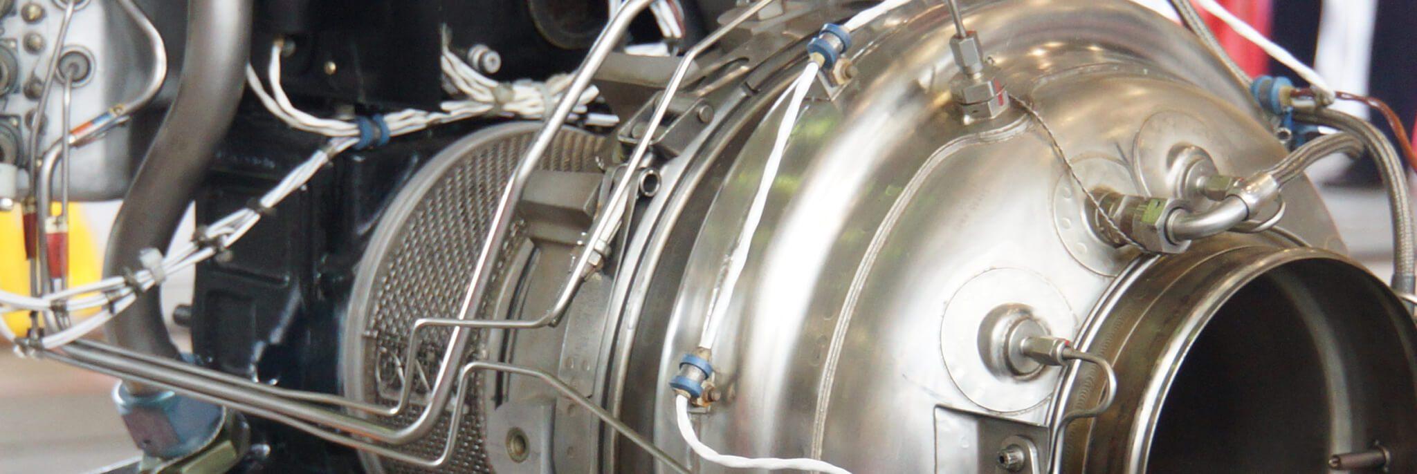 BAe 146_Avro RJ APU