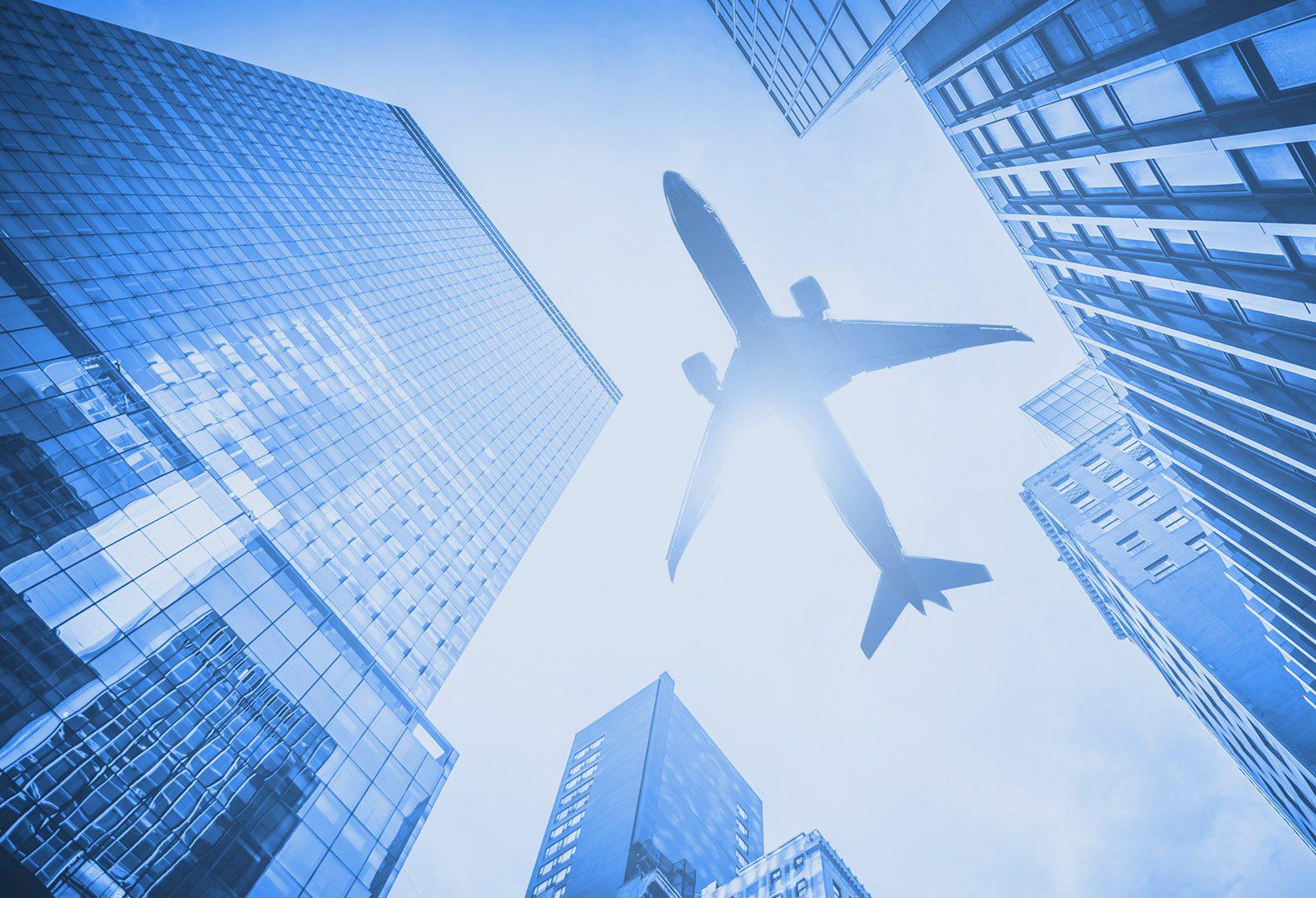 Falko Regional Aircraft Limited announces inaugural ABS transaction